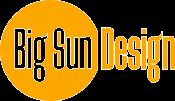 Big Sun Design
